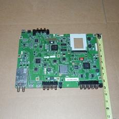 MD94-01054C