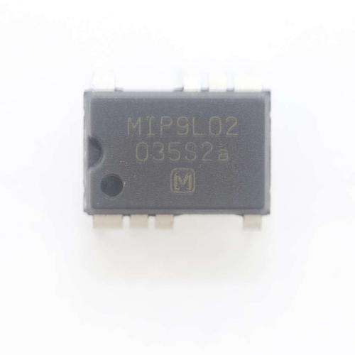 MIP9L02MBS