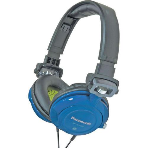 RP-DJS400-A