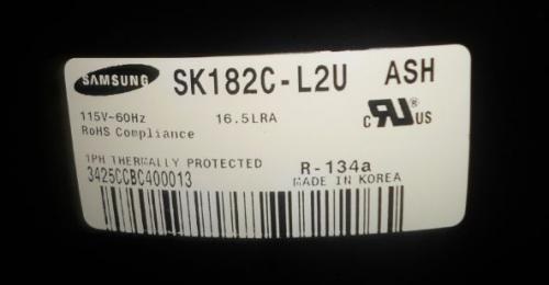 SK182CL2U-ASH