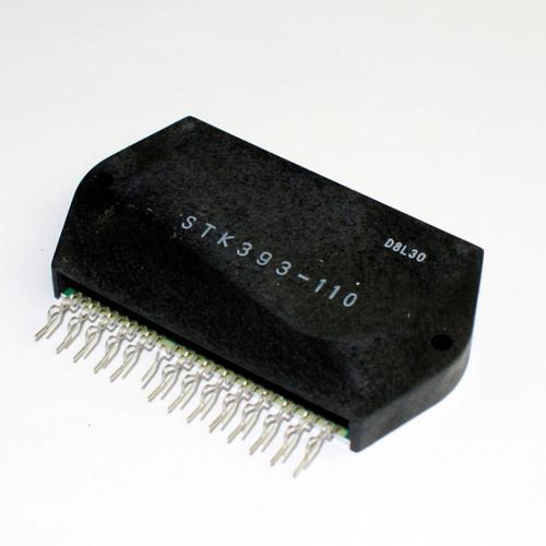 STK393-110