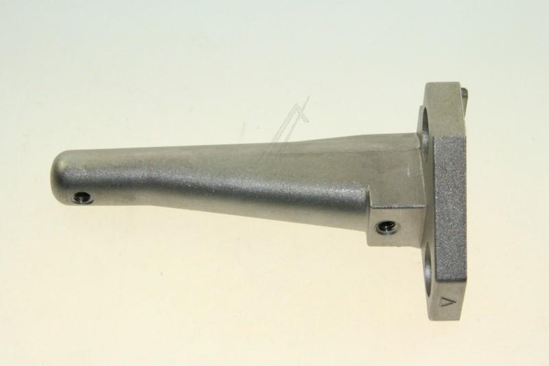 TBLA3250-1