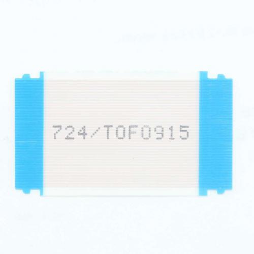 TSXL724