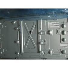 VVX32H100G00