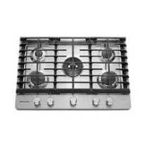 Cooktop Parts & Accessories