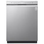 Dishwasher Parts & Accessories