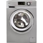 Dryer Parts & Accessories