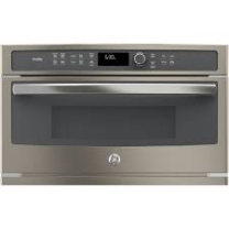 GE-Appliances-microwave.jpg