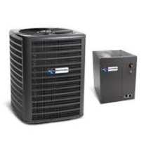 LG HVAC Parts & Accessories