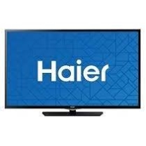 Haier TV Parts & Accessories