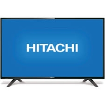 Hitachi TV Parts