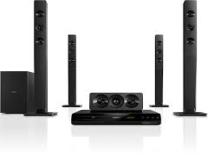 Samsung Home Theater & Audio