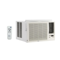 Air Conditioner Parts & Accessories