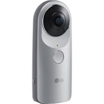 LG Camera & Camcorder Parts