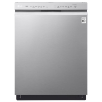 LG Dishwasher Parts & Accessories