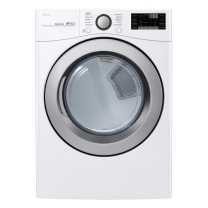 LG Dryer Parts & Accessories