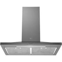 LG Range Hood Parts & Accessories