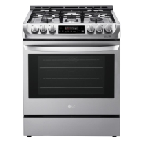 LG Oven Parts and LG Range Parts