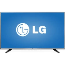 LG TV Parts & Accessories