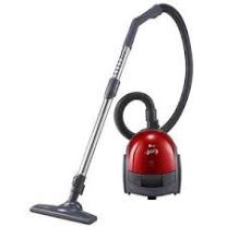LG Vacuum Cleaner Parts & Accessories