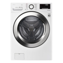 LG Washer Parts & Accessories