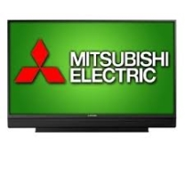 Mitsubishi TV Parts & Accessories
