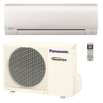 Panasonic HVAC Parts & Accessories