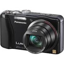 Panasonic Camera