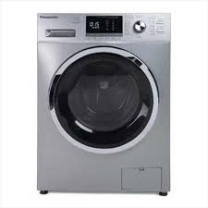 Panasonic Dryer Parts & Accessories