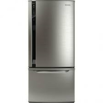 Panasonic Refrigerator Parts & Accessories