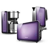 Panasonic Small Kitchen Appliance