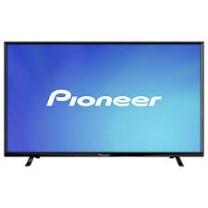 Pioneer TV parts & accessories