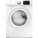 Samsung Dryer Parts & Accessories