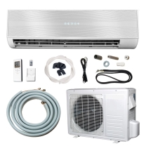 Samsung Air Conditioner Parts & Accessories