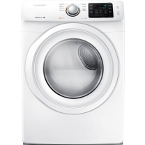 Samsung Dryer Parts & Accessories