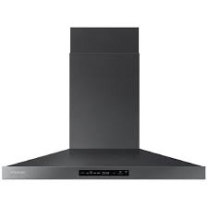 Range Hood Parts and Accessories