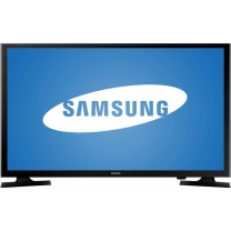 Samsung TV Parts
