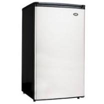 Sanyo-refrigerator.jpg