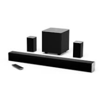 Sony Sound Bar Parts