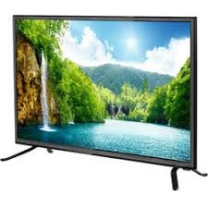 Panasonic TV Parts
