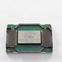 TV dmd-dlp chip