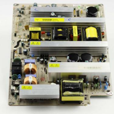 Vizio 0940-0000-2180 PC Board-Power Supply