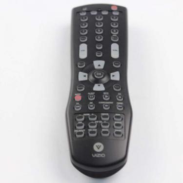 Vizio 0980-0304-9140 Remote Transmitter