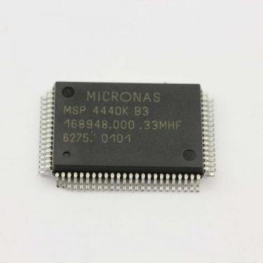 0IMCRMN027D