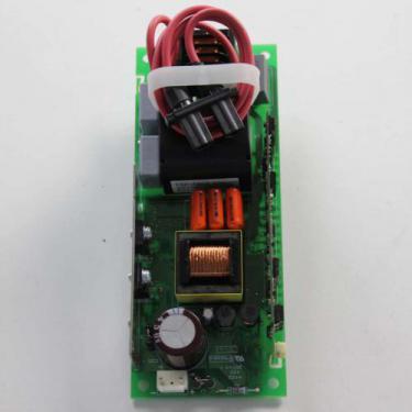 Sony 1-474-012-11 PC Board-Lamp Ballast, Dr