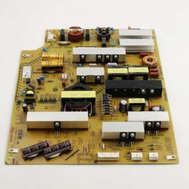 Sony 1-474-609-11 PC Board-Power Supply-Gl1