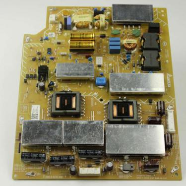 Sony 1-474-614-11 PC Board-Power/Static Con