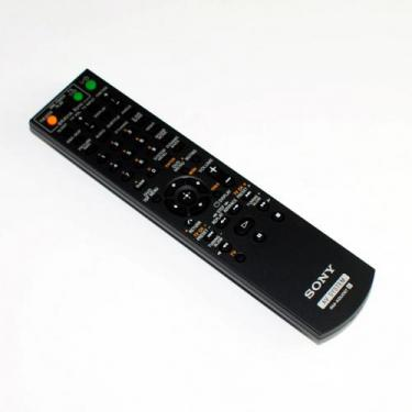Sony 1-480-570-11 Remote Transmitter; Comma