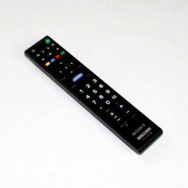 Sony 1-489-990-11 Remote Transmitter, Rm-Yd