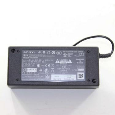 Sony 1-492-732-18 A/C Power Adapter (85W)